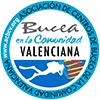 Asociación de centros de buceo de la comunidad Valenciana