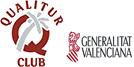 Qualitur Club Generalitat Valenciana